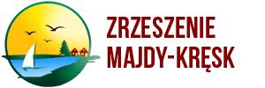 """Stowarzyszenie """"Zrzeszenie Majdy-Kręsk"""""""